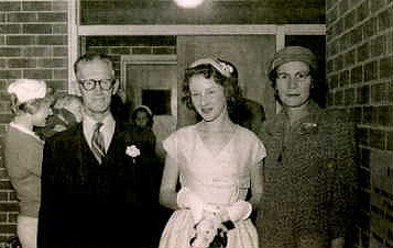 barbara raub and parents